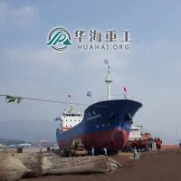 活鱼运输船
