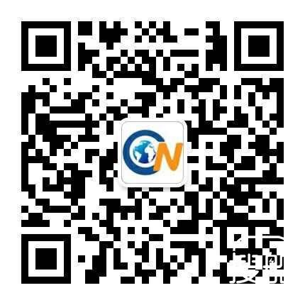 中国船舶贸易网(微信)