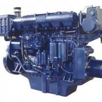6160/170系列柴油机