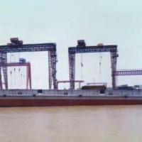 2014年7360T沿海甲板货船