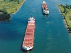 2018年10月16日波罗的海干散货指数报告