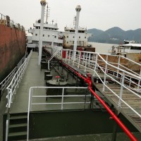 求购2008年以后880-930吨大马力双底单壳沿海油船