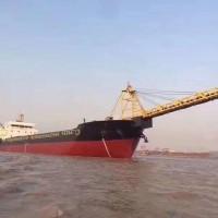 单航次送船服务