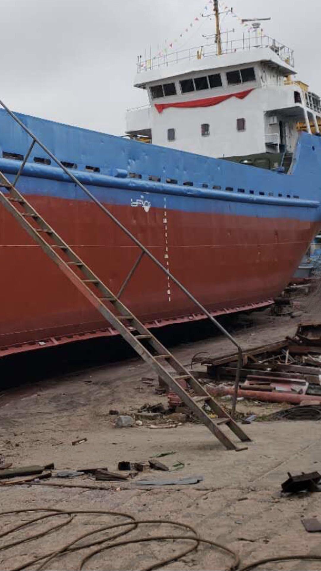 5.3万吨散货船价格_5000吨货船年利润05年1000吨货船【散货船出售】,船舶买卖租赁