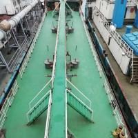 售:2005年沿海994T污油船