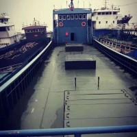 售供水船 460吨