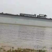 出售2019年造8000举力内河浮船坞