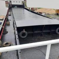 出售2007年造955吨沿海干货船