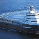 船舶海事展