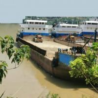 售:2012年沿海1050T甲板货船