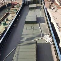 出售2019年造460吨沿海供水船