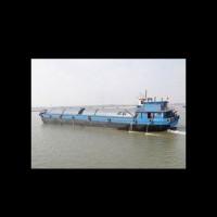 求租1000吨至1500吨罐装船