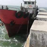 售:2018年沿海实载180吨油船