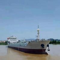 售:2007年远海3800吨一级油船