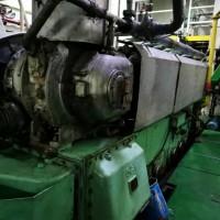 出售2005年底3200吨双底双壳近海油船