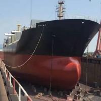 售:2013年近海27000吨散货船