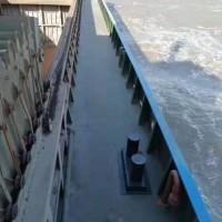 出售2007年造5100吨近海散货船