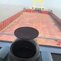 售:2019年近海5091T甲板货船