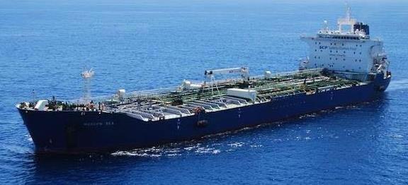 出售47000吨化学品船