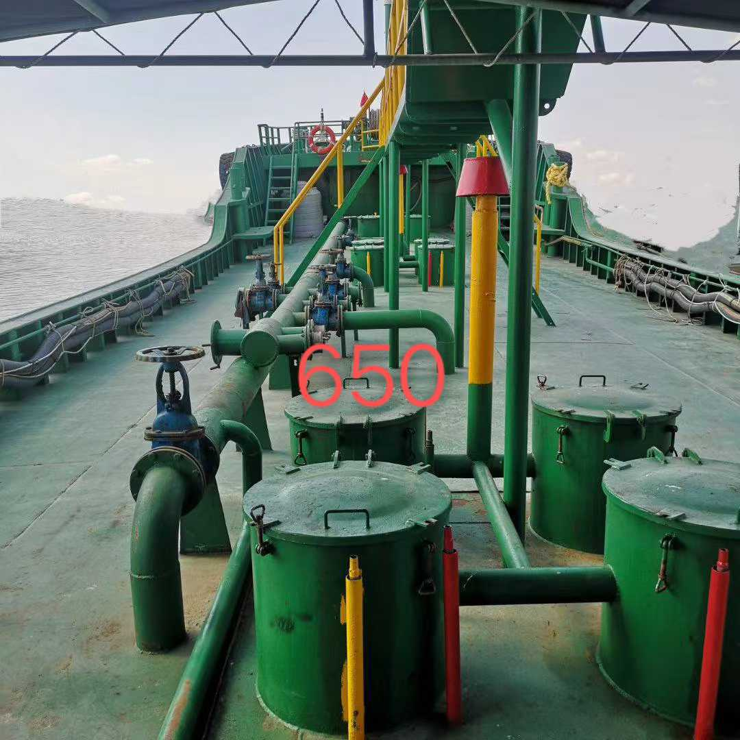 出售2019年造加油船