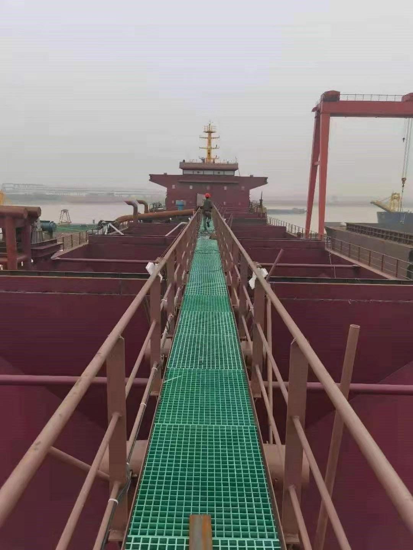 出售12300吨自吸自卸沙船