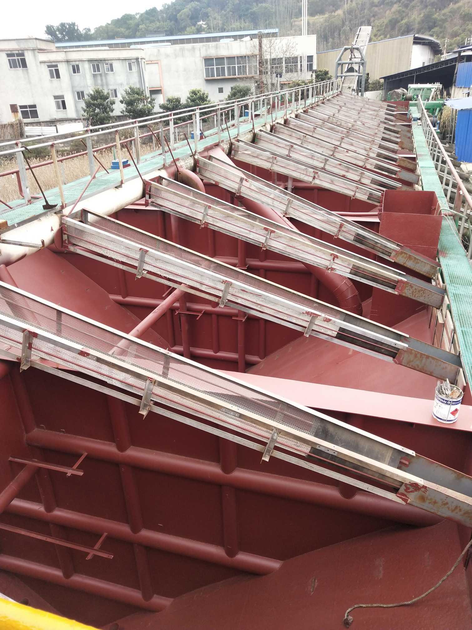出售福建造2021年10000吨自吸自卸砂船