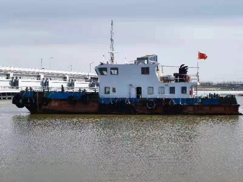 出售.交通船.近海