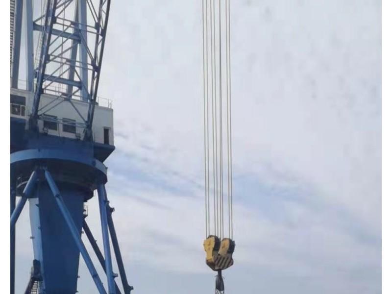 出售2020年造5000吨沿海甲板货船