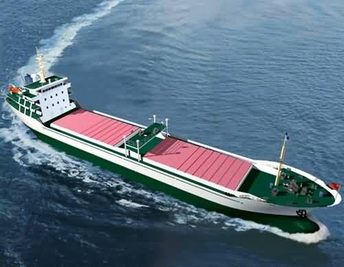 出售.1000吨干货船老板,