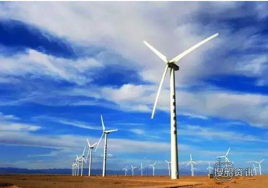 新能源消纳 记者实地调查甘肃:新能源消纳问题依然严峻  通道不再是主要矛盾,新能源消纳