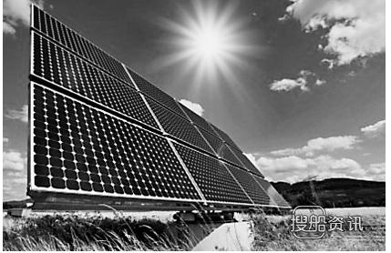 """国家能源太阳能发电研发中心 生物质发电、风电、太阳能发电 重振""""能源大省""""之名,国家能源太阳能发电研发中心"""