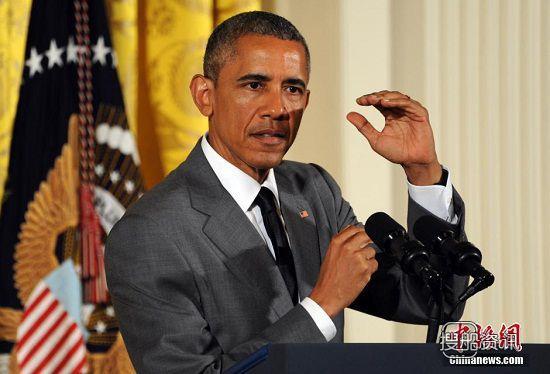 """太阳能灯价格 奥巴马宣布史上最重要减排计划 风能太阳能""""井喷式""""发展,太阳能灯价格"""