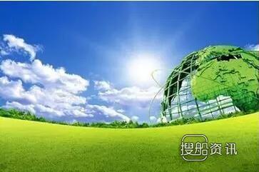 永泰能源王广西女儿 能源转型进入加速期,永泰能源王广西女儿