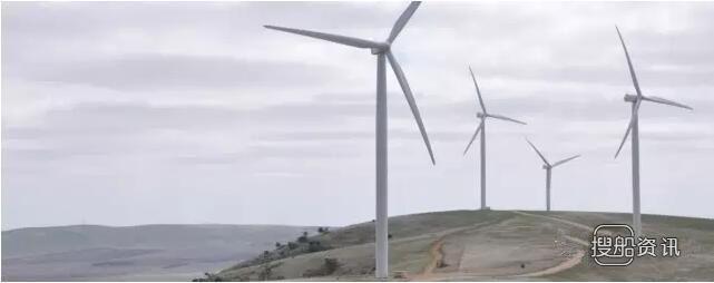 产能评估 低风速风场产能评估,产能评估