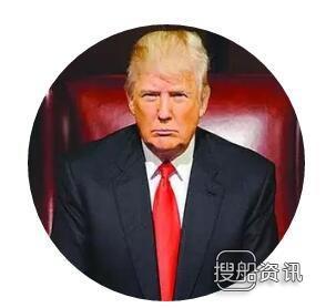 美国总统特朗普新闻 特朗普当选美国总统 可再生能源前景堪忧?,美国总统特朗普新闻