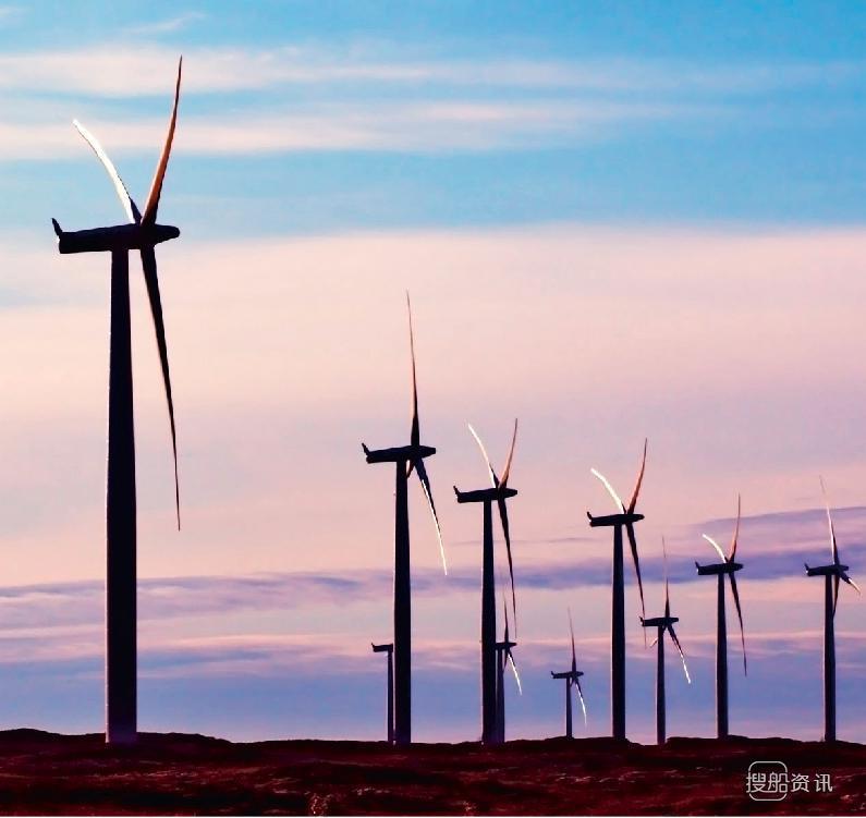 """十三五产业规划 从产业链视角看风电产业""""十三五""""发展趋势,十三五产业规划"""