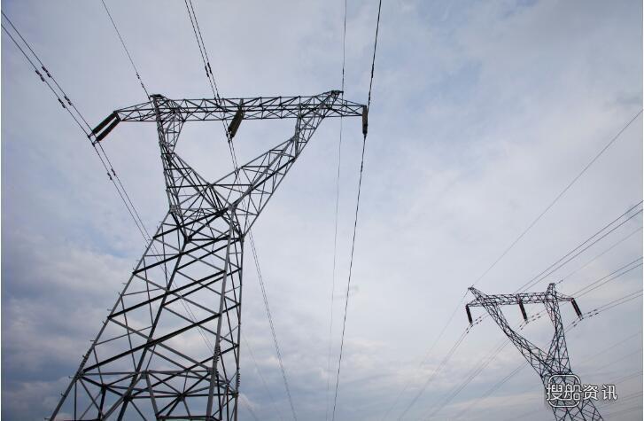 """电力发展十三五规划 """"十三五""""电力结构或将大变 2020年风电装机翻一番?,电力发展十三五规划"""