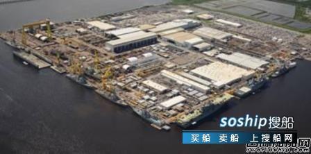 机械电子工程就业前景 Pemamek交付Ingalls船厂焊接自动化系统,机械电子工程就业前景