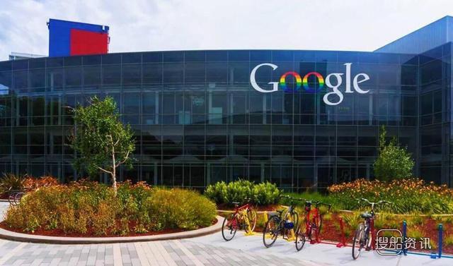 可再生能源有什么 谷歌100%使用可再生能源对中国能源电力及其他创新企业的启迪,可再生能源有什么