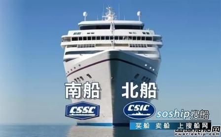 争夺LNG船订单!中韩造船业展开全面竞争,