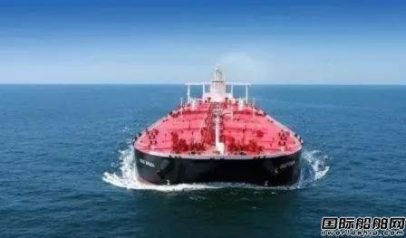 疫情导致供过于求,石油贸易商欲租VLCC储油,