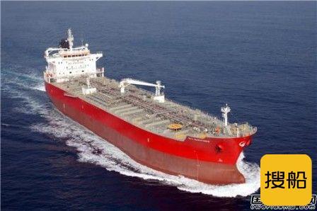 中船重工集团下属公司 现代重工集团再接2艘5万吨成品油船订单,中船重工集团下属公司