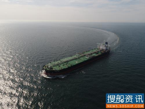 """向着国际一流船级社大步迈进! ——中国船级社""""十三五""""发展成就综述"""