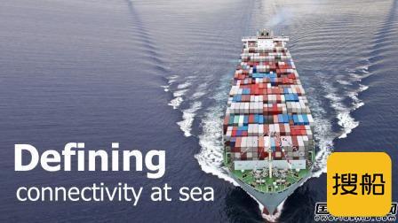 Speedcast面临破产向Inmarsat转让海事客户合同