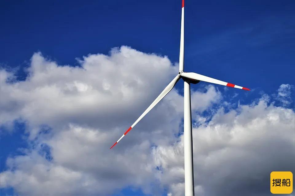 PPT造风机,真的可行吗?