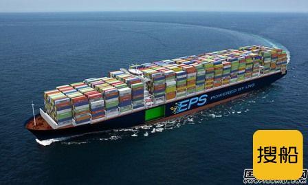 """撤单再下单?这家船东""""玩转""""两大造船巨头"""