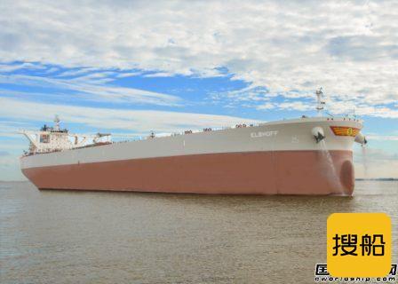 新兴航运受益散货船运价大涨上半年盈利6000万元