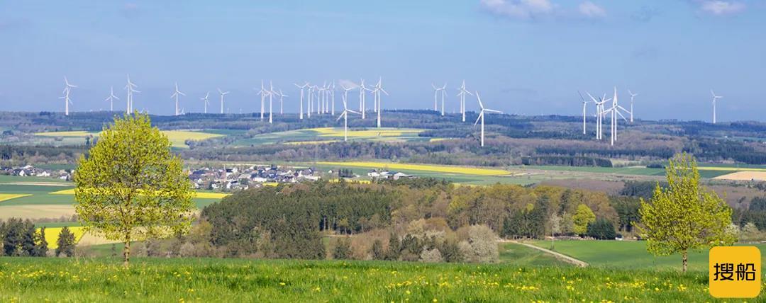 Get这些技巧,才能更好地处理风电场表现不佳的问题